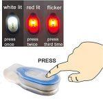 lampe clipser TOP 4 image 1 produit