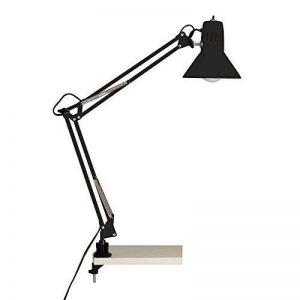 lampe de bureau acier TOP 0 image 0 produit