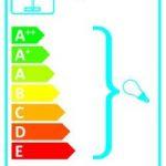 lampe de bureau acier TOP 1 image 1 produit