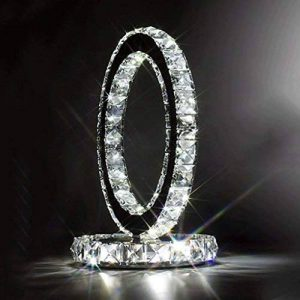 lampe de bureau acier TOP 9 image 0 produit