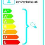 lampe de bureau action TOP 3 image 2 produit