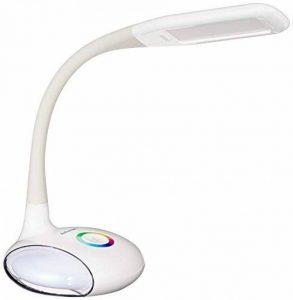 lampe de bureau action TOP 5 image 0 produit