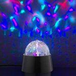 lampe de bureau action TOP 6 image 1 produit