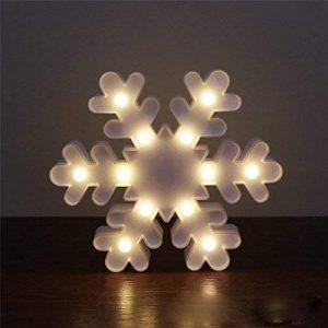 lampe de bureau action TOP 9 image 0 produit