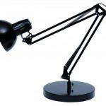 lampe de bureau alba TOP 1 image 1 produit