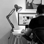 lampe de bureau avec bras articulé TOP 11 image 3 produit
