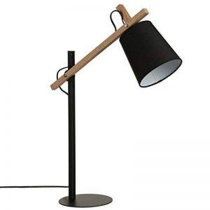 lampe de bureau avec bras articulé TOP 5 image 0 produit