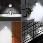 lampe de bureau avec fixation TOP 5 image 3 produit