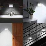 lampe de bureau avec fixation TOP 6 image 3 produit