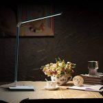 lampe de bureau bleu TOP 7 image 1 produit