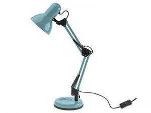 lampe de bureau bleu TOP 8 image 0 produit