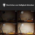 lampe de bureau éclairage puissant TOP 10 image 3 produit