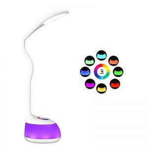 lampe de bureau éclairage puissant TOP 13 image 0 produit