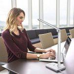lampe de bureau éclairage puissant TOP 2 image 4 produit
