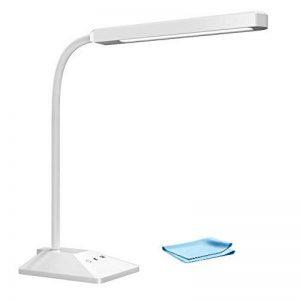 lampe de bureau éclairage puissant TOP 9 image 0 produit