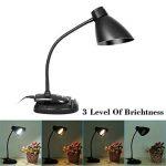 lampe de bureau clip TOP 11 image 4 produit