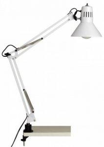 lampe de bureau à clipser TOP 0 image 0 produit