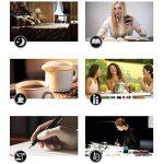 lampe de bureau à clipser TOP 12 image 3 produit