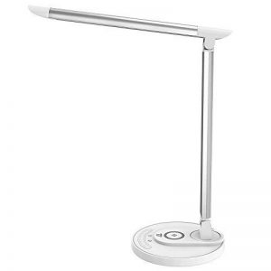 lampe de bureau connectée TOP 14 image 0 produit