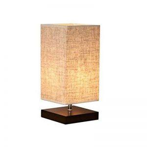 lampe de bureau contemporaine TOP 12 image 0 produit