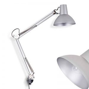 lampe de bureau contemporaine TOP 14 image 0 produit