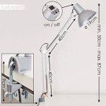 lampe de bureau contemporaine TOP 14 image 2 produit