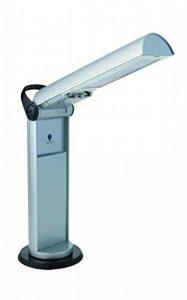 lampe de bureau daylight TOP 0 image 0 produit