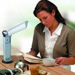 lampe de bureau daylight TOP 0 image 2 produit
