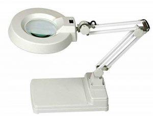 lampe de bureau daylight TOP 11 image 0 produit