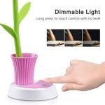 lampe de bureau daylight TOP 12 image 2 produit