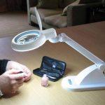 lampe de bureau daylight TOP 2 image 3 produit