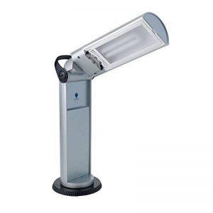 lampe de bureau daylight TOP 4 image 0 produit