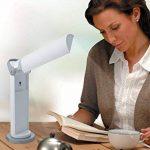 lampe de bureau daylight TOP 4 image 3 produit