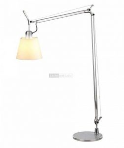 lampe de bureau designer TOP 0 image 0 produit