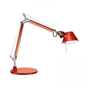 lampe de bureau designer TOP 1 image 0 produit