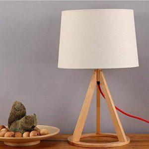 lampe de bureau designer TOP 11 image 0 produit