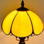 lampe de bureau designer TOP 13 image 2 produit