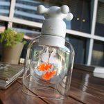 lampe de bureau designer TOP 3 image 2 produit