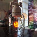 lampe de bureau designer TOP 3 image 3 produit