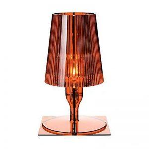 lampe de bureau designer TOP 4 image 0 produit