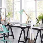 lampe de bureau designer TOP 5 image 3 produit