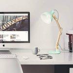 lampe de bureau designer TOP 5 image 4 produit