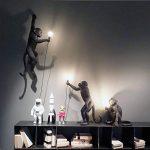 lampe de bureau designer TOP 6 image 3 produit