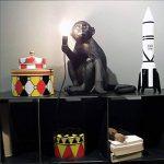 lampe de bureau designer TOP 6 image 4 produit