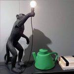 lampe de bureau designer TOP 7 image 2 produit