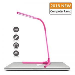 lampe de bureau designer TOP 8 image 0 produit