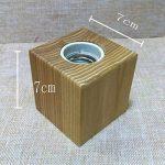 lampe de bureau en bois TOP 4 image 2 produit