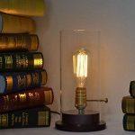 lampe de bureau en cuivre TOP 5 image 3 produit