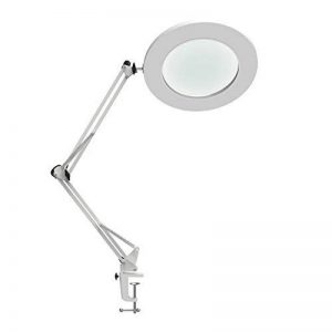 lampe de bureau en verre TOP 14 image 0 produit