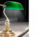 lampe de bureau en verre TOP 6 image 2 produit